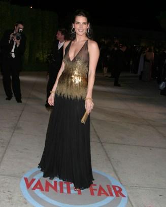Angie_Harmon_2004_Vanity_Fair_Oscar_Party_13