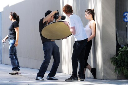 Ashley_Greene_on_a_Photo_Shoot_in_west_Hollywood_me_09