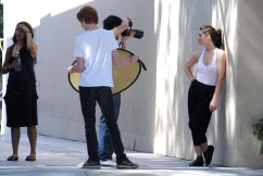 Ashley_Greene_on_a_Photo_Shoot_in_west_Hollywood_me_18