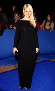 Alice_Eve_at_the_British_Comedy_Awards_in_London_05
