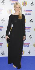 Alice_Eve_at_the_British_Comedy_Awards_in_London_11