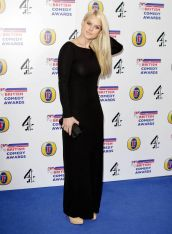 Alice_Eve_at_the_British_Comedy_Awards_in_London_12
