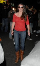 Britney_Spears_out_and_about_in_LA_09