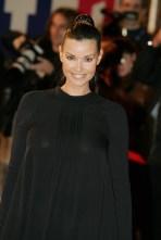 Ingrid_Chauvin-2008_NRJ_Music_Awards_Arrivals_04
