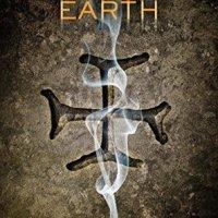 Tempering Earth by Regan Claire
