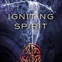 Igniting Spirit by Regan Claire