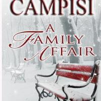 A Family Affair (Truth in Lies book 1) by Mary Campisi
