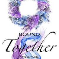 Bound Together by Stormy Smith