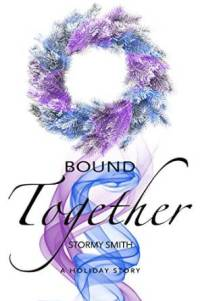 BoundTogether