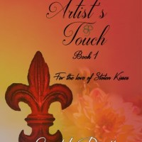 The Artists Touch by S.H. Pratt