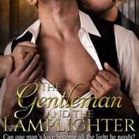 The Gentleman and the Lamplighter by Summer Devon