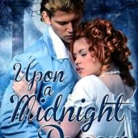 Upon a Midnight Dream (London Fairy Tales Book 1) by Rachel Van Dyken
