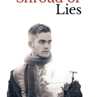Shroud of Lies (Brewer Brothers #3) by Nancy Straight