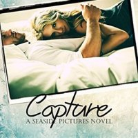 Capture (Seaside Pictures #1) by Rachel Van Dyken