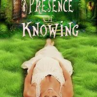 In the Presence of Knowing (Secrets of Windy Springs, #1) by Valarie Savage Kinney