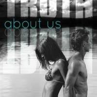 The Truth About Us (Mills Lake #1) by T.J. Hannah