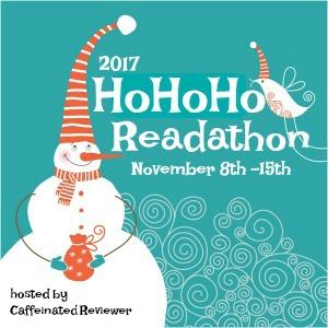 HoHo2017Button1