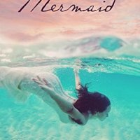 How to be a Mermaid (The Cotton Candy Quintet #1) by Erin Hayes