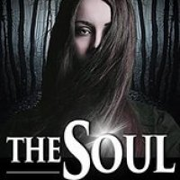 The Soul Summoner (The Soul Summoner #1) by Elicia Hyder