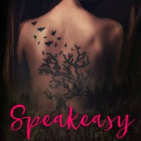 Speakeasy by Sarina Bowen