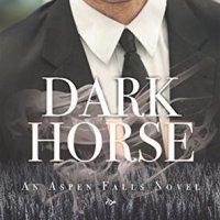 Dark Horse by Melissa Pearl & Anna Cruise