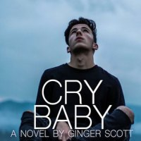 Cry Baby by Ginger Scott