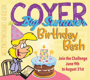 COYER-SUMMER-Bash2