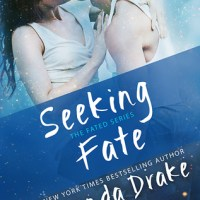 Seeking Fate by Brenda Drake