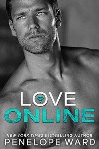 Love Online by Penelope Ward