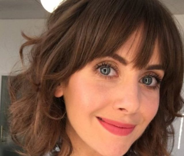 Alison Brie Nude Pics The Fappening Leak