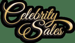 celebrity-sales-inc