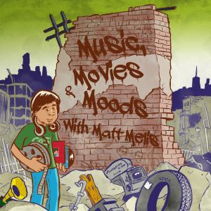 cos music movies moods 2 How the Frontmen of Two Neo Nazi Skinhead Bands Found a Life After Hate