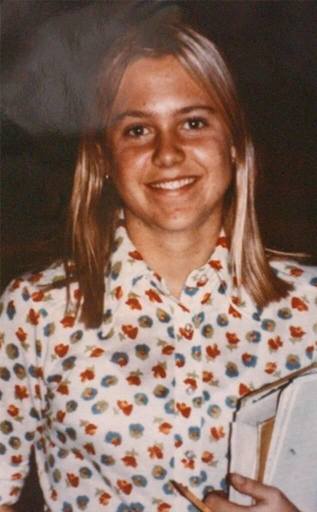 Martha Moxley, Martha Moxley Murder