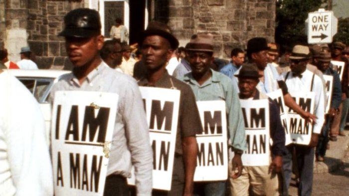 mlk fbi 2 MLK/FBI Sure Feels Like a Film of the Moment: Review