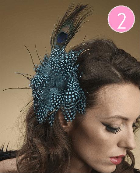 Wedding Trends Return Of Glamorous Old Hollywood Hair