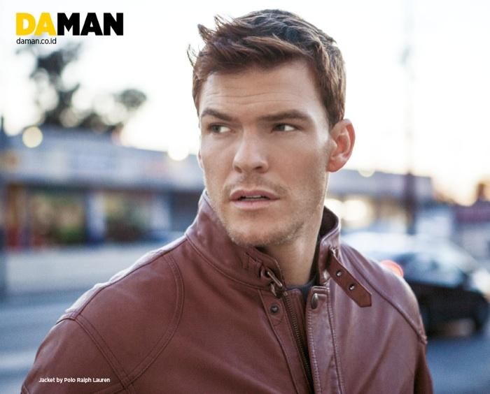 Aquaman Smallville Actor