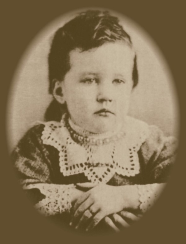 Laura Ingalls Wilder - photos, news, filmography, quotes ...