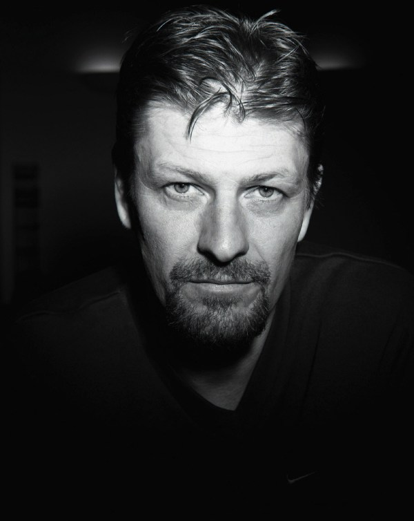 Sean Bean gave his best performance in Game of thrones ...