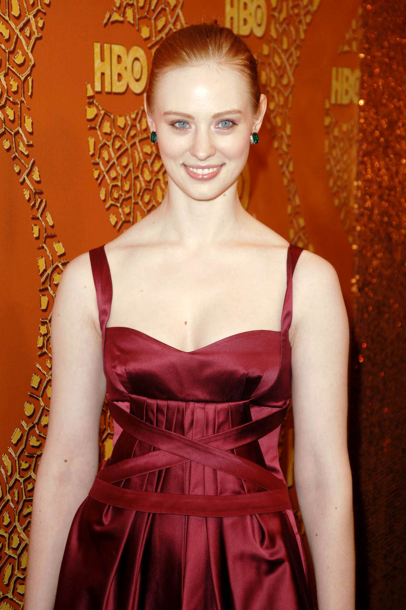 Deborah Ann Woll Photo Gallery 156 Best Deborah Ann Woll