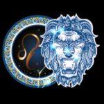 Zodiac Sign- Lio