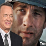 Tom Hanks height weight age