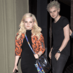 abigail breslin and michael clifford