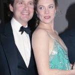 michael douglas and Kathleen Turner image.
