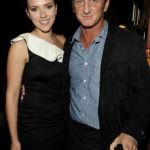 sean penn and scarlett johansson