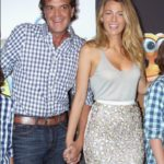 Blake Lively and her older brother Jason Lively