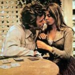 Jo Ann Harris And Clint Eastwood image.