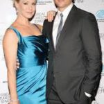 Joinelli Anne Fac and Peter Facinelli image.