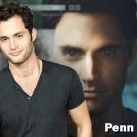Penn Badgley : Height, weight, age, Bio, girlfriend, family and more