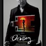 Pom Klementieff Hollywood debut movie Oldboy (2013)