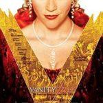 Vanity Fair (2004) film poster